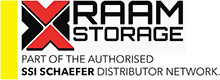 RAAM Storage - Sydney Racking Audit's and Inspections