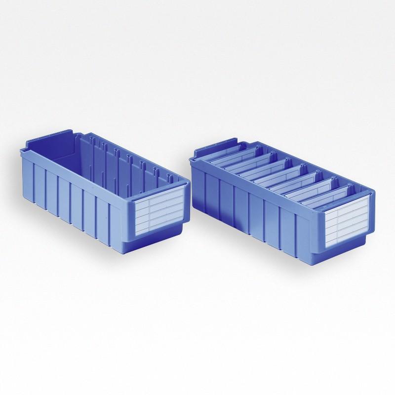 RK421 Plastic Storage Container