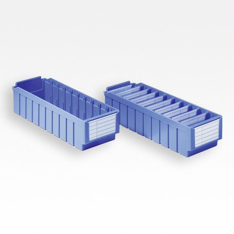 RK521 Plastic Storage Containers