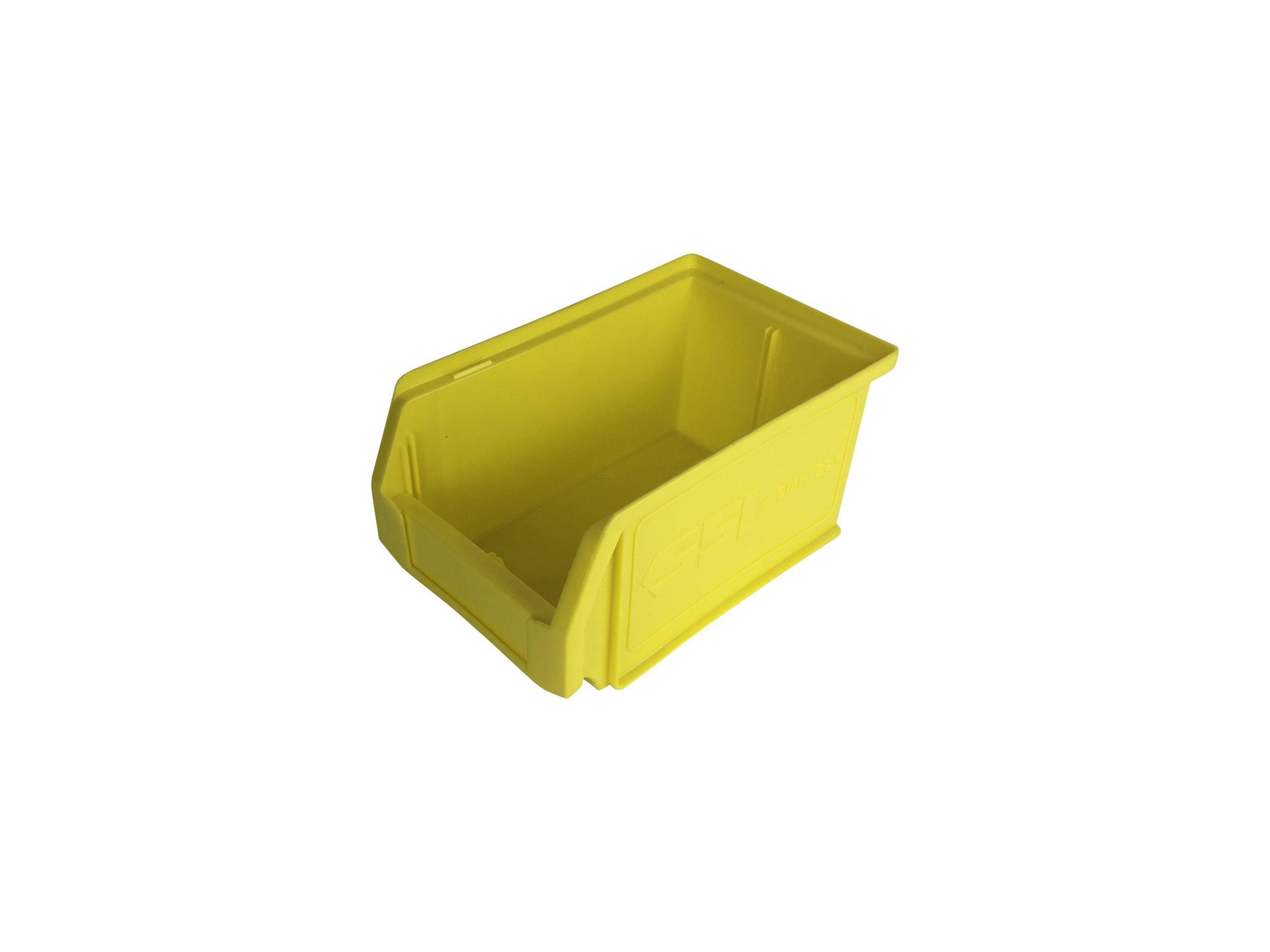 LF221 plastic storage containers